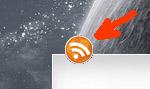 Что такое RSS ?